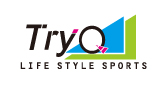 TryQ LIFE STYLE SPORTS
